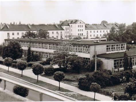 zasadnicza szkoła zawodowa nr 1 szkoła ulica długa 89
