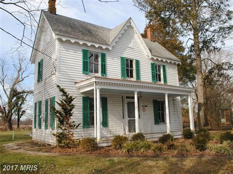 three story stone victorian masterpiece circa old houses circa old houses house plan 2017