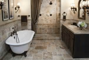 Budget Bathroom Renovation Ideas bathroom renovations ideas