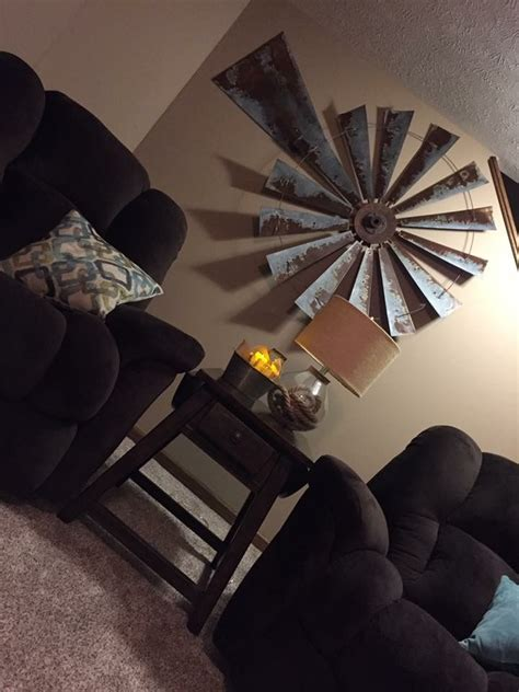 rustic windmill ceiling 170 best images about windmill wall decor on pinterest