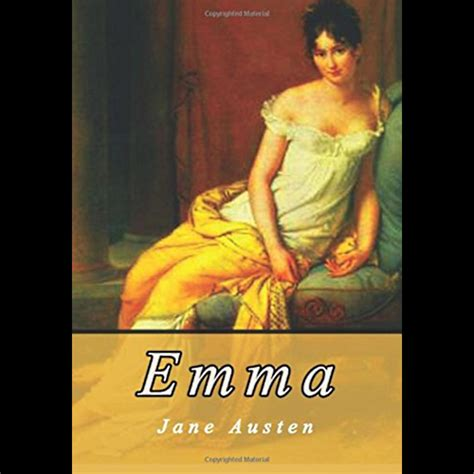 biography of emma jane austen 10 books that greatly influenced famous and successful