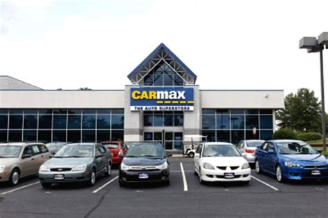 how much is toyota extended warranty how much is carmax extended warranty