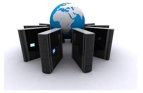 ci vuole un fiore torrent i 10 migliori servizi di hosting web sparkblog org