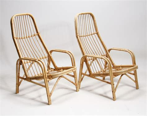 rattan recliner cane chairs designs crowdbuild for