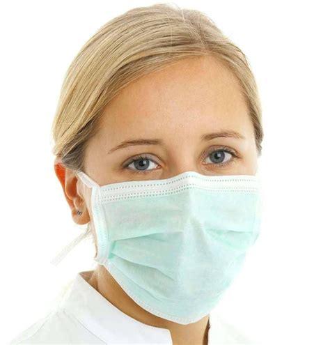 Masker Mulut Di Indo jual masker mulut polos masker anti debu yangunik