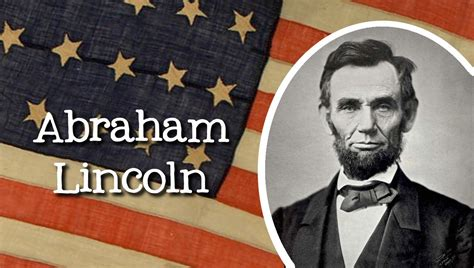 history and biography of abraham lincoln biography of abraham lincoln for kids meet the american