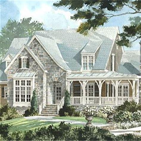 12 top selling house plans under 2 000 square feet 2 elberton way plan 1561 top 12 best selling house