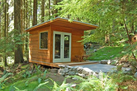 designing a tiny house tiny house builder tiny house design