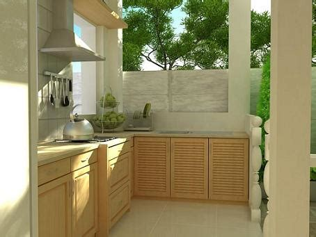 Mba Kku 2560 by Bloggang ฟ าใสว นใหม Outdoor Kitchen