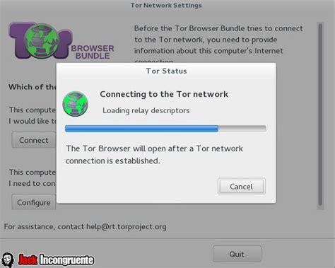 tutorial tor ubuntu tutorial tor bundle en windows linux mac android 2014