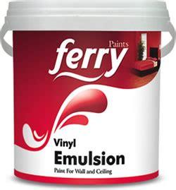 spray painting emulsion 187 emulsion paint painter co uk