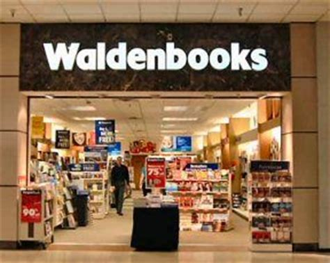 walden books waldenbooks i wanted to visit two stores in the altamonte