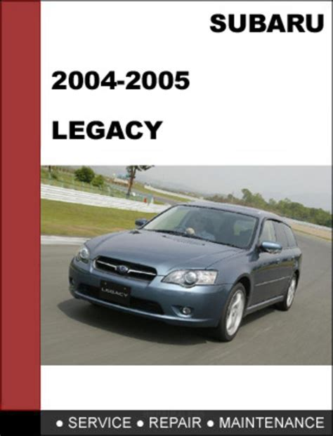 book repair manual 1998 subaru legacy security system filenh blog
