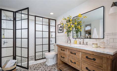 making     bathroom design mistakes