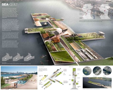 design competition presentation 271 best images about architecture competitions on