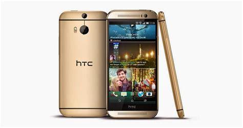 Harga Murah Iphone 6 Plus Besi Sing Kuncian Tray Simcard harga iphone 5 second agustus harga c