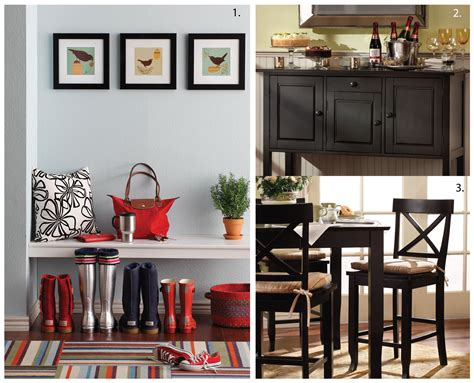 row home decorating ideas furniture row homedesignwiki your own home