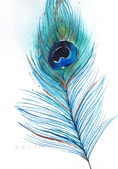 peacock clipart colour png pencil and in color peacock