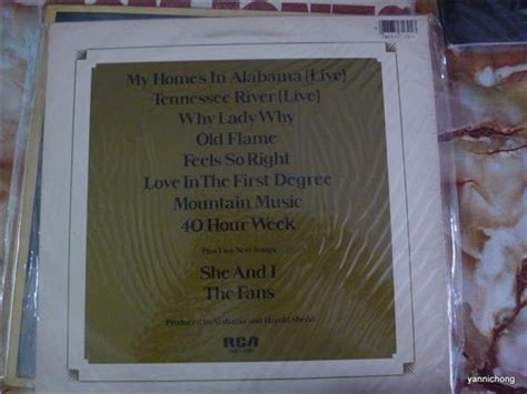alabama country music greatest hits alabama greatest country hits record vinyl end 3 20 2017
