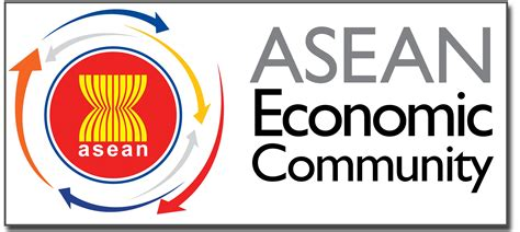 asean challenges aec 2015 assessing benefits challenges and the