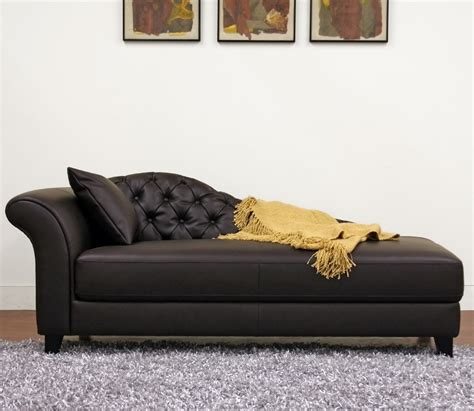 modern chaise lounge daybed awesome modern chaise lounge prefab homes modern