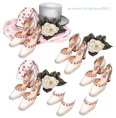 Wedding Decoupage - 17 best images about wedding decoupage on