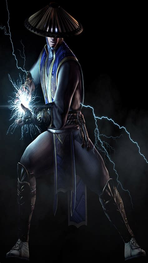 mortal kombat android mortal kombat x wallpaper for samsung galaxy s6 samsung galaxy s6 device for other wallpapers