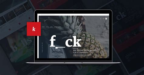 magazine design header 30 5 free modern and useful psd website templates and