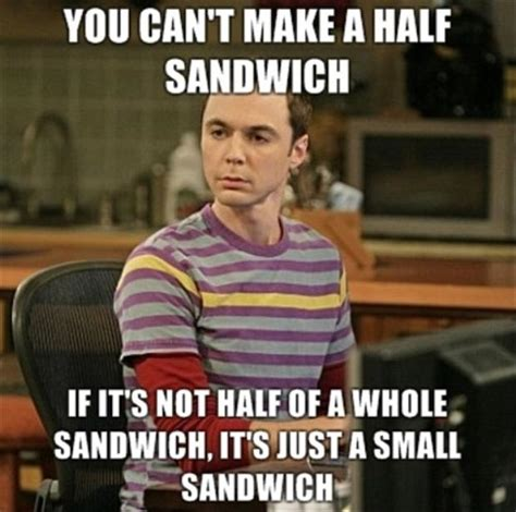 Sandwich Meme - asperger love loveless or unloved lovers science 2 0