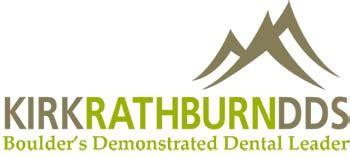 comfort dental boulder boulder dentist rathburn dental cosmetic dentistry in