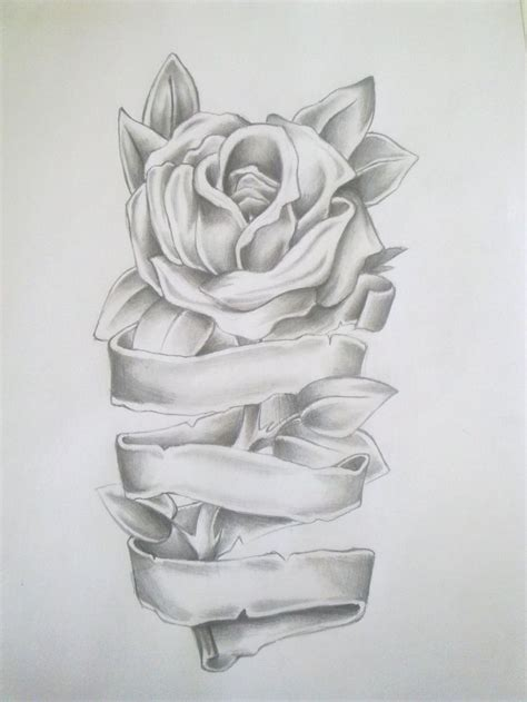 scroll with roses tattoo 17 best ideas about scroll tattoos on swirl