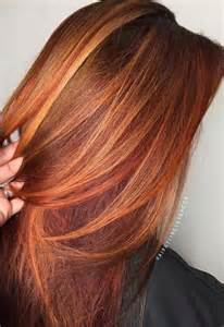 hair color trends hair color trends 2017