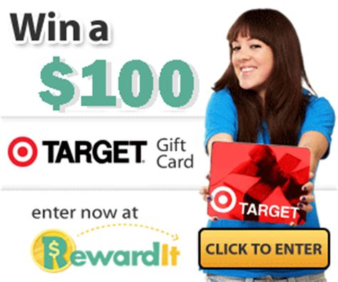 Where Can I Buy Target Gift Card - 100 target gift card giveaway open world wide