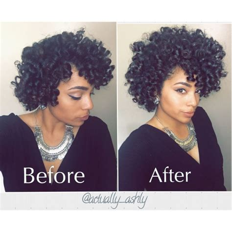 root perm before after 57 best images about natural hair journey on pinterest