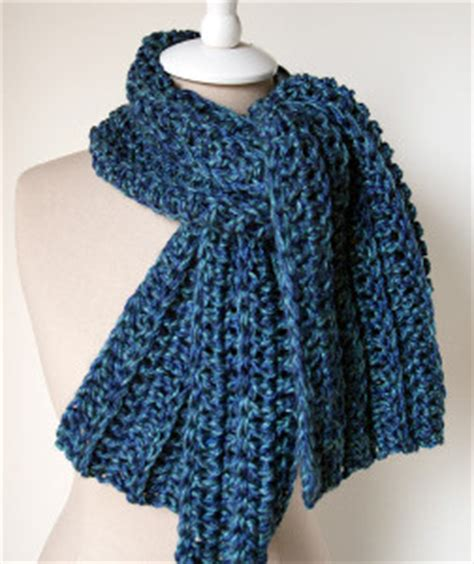 winter crochet wonderful crochet projects to warm you and your loved ones books wonderfully warm crochet scarf allfreecrochet