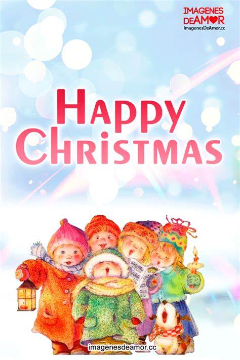 imagenes en ingles happy 10 im 225 genes de happy christmas navidad en ingl 233 s
