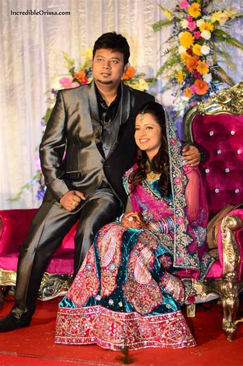 Wedding Song Odia by Odia Heroine Hd Photo Check Out Odia Heroine Hd Photo