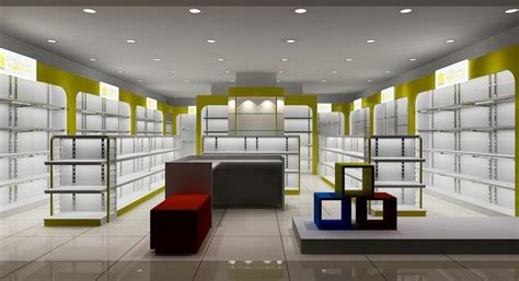 shop interior designer shop 3d house free 3d house pictures and wallpaper