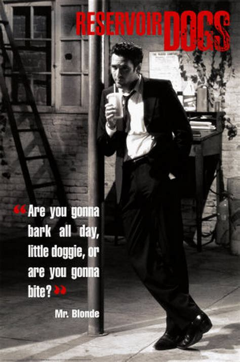 reservoir dogs quotes mr white reservoir dogs quotes quotesgram