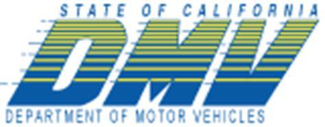 california dmv ca dmv california department of motor vehicles share the