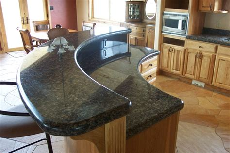 granite bar tops tito s granite countertops