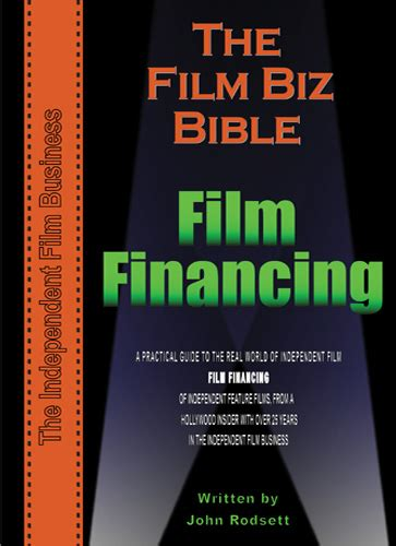 the bible unearthed top documentary films mr film biz