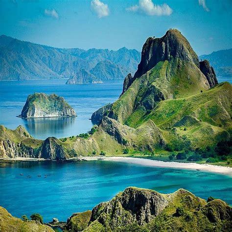 images  travel  pinterest spain lakes