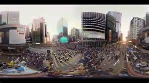 try new hairstyles virtually 360 degree hong kong unrest a 360 176 virtual reality documentary