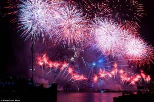k new year 2016 start 2016 with a the best places to see spectacular