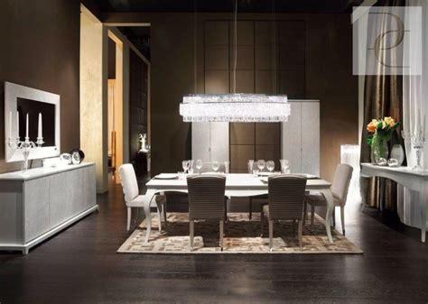 furniture design blog furniture design lifestyle blog