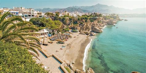 naturist holidays in andalucia spain costa del sol costa del sol holidays 2018 2019 thomas cook