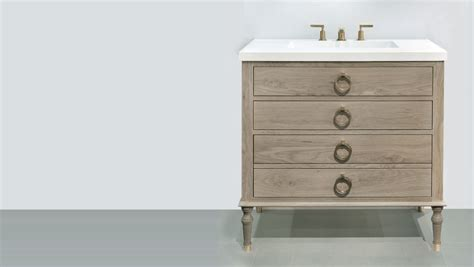 furniture guild furniture guild transitional 100 200 hayden standard vanity