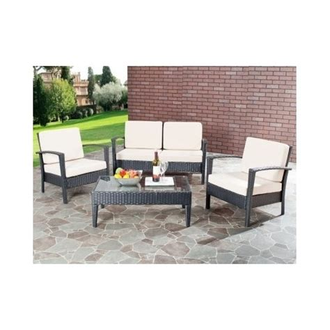 wicker patio furniture sets clearance outdoor furniture sets on sale myideasbedroom com