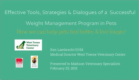 3 weight management strategies tools strategies dialogues of a successful weight